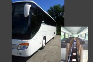 nouveau-bus-actibus