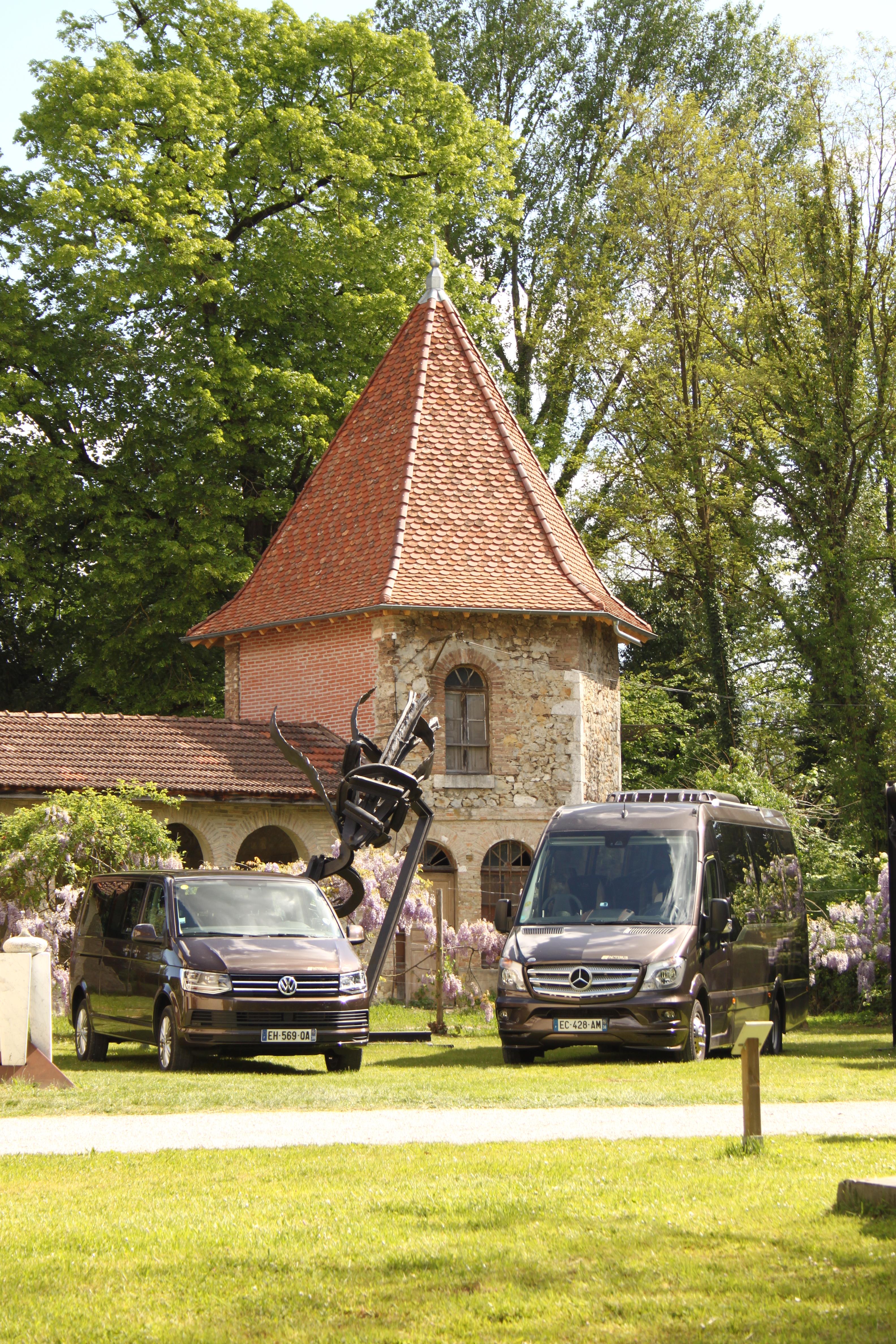 location-minibus-grenoble